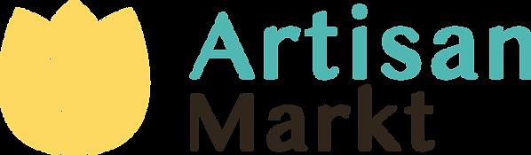 ArtisanMarkt-FullColor.png