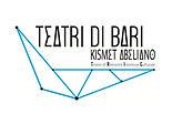 logo_teatri_di_bari.jpg