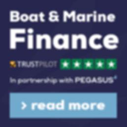 Sq-Boat-Marine.jpg