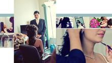 Shweta+Steve Wedding Album Highlights
