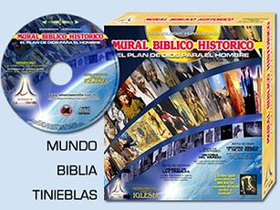 MURAL BIBLICO.png