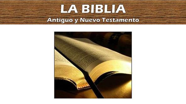 LA BIBLIA WIX.jpg
