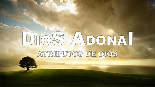 ATRIBUTOS WIX.jpg