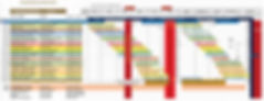 Programa CE 1-24.jpg