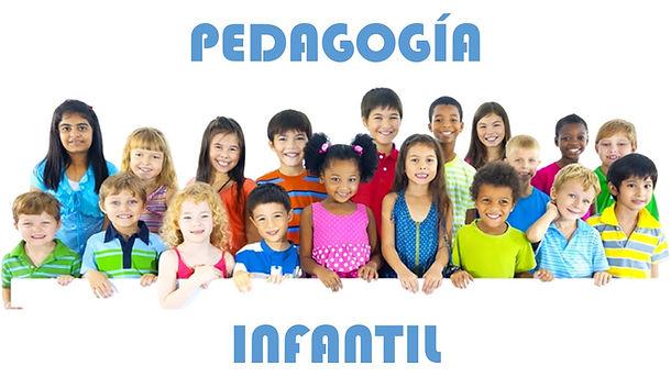 PEDAGOGIA IMG WIX.jpg