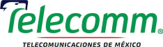 telecommm.png