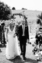 Hereford weddings