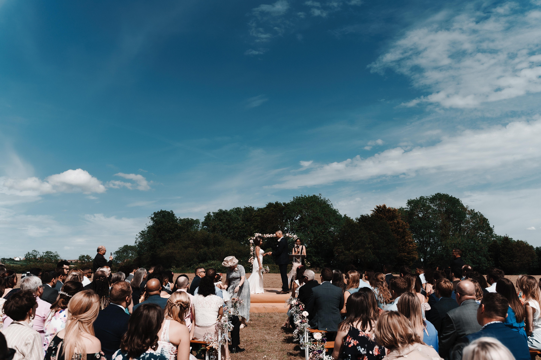 gloucestershire weddings