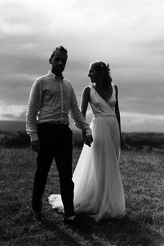Cotswold weddings