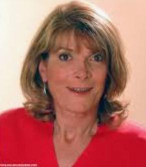 Jill Rose Quinn
