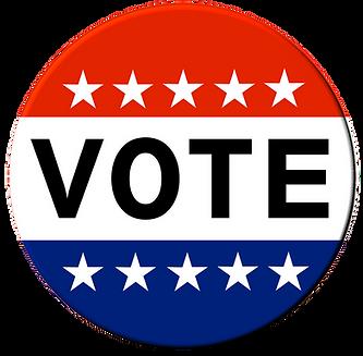vote-1319435_1920_edited_edited.png