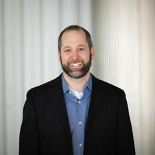 Trustee Daniel Schack