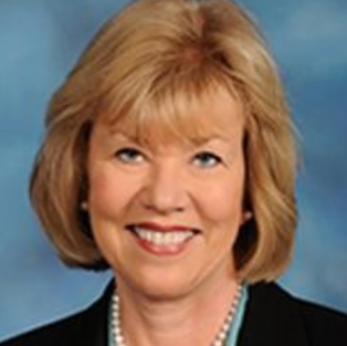 Senator Julie Morrison (29th District)
