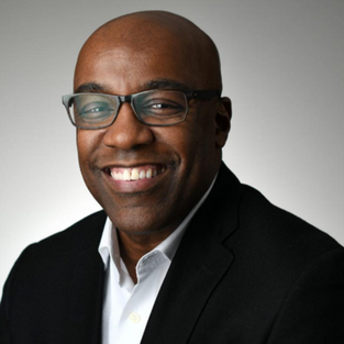 Secretary of State Kwame Raoul
