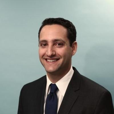 Scott Ottenheimer - Trustee