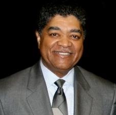 Chief Judge Timothy C. Evans