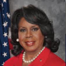 Clerk of Circuit Court Dorothy Brown