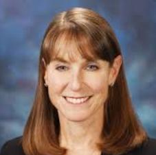 Senator Laura Fine (9th District)
