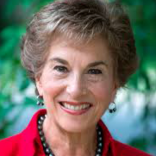Rep. Jan Schakowsky