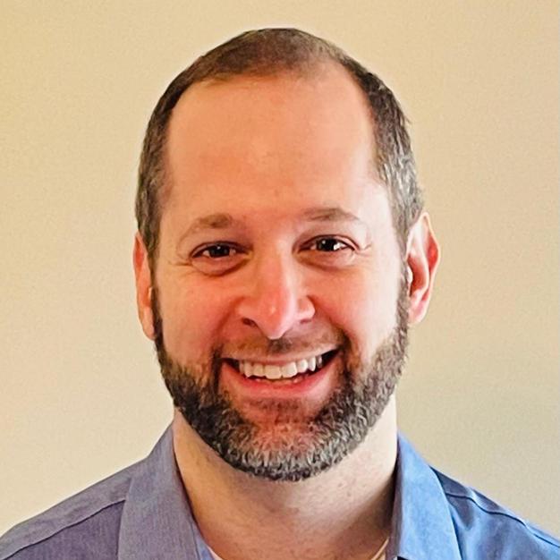 Daniel Schack - Trustee