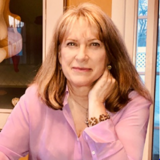 Kate Spears - Trustee