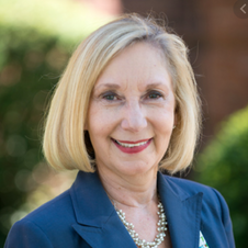 Rep. Robyn Gabel (18th District)