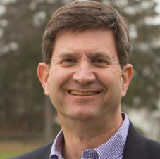 Rep. Brad Schneider