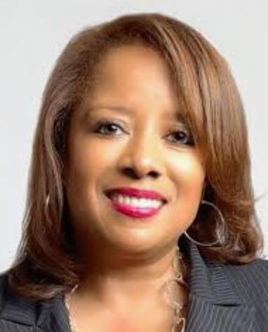 Commissioner Kimberly Neely Dublucet