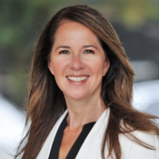 Rep. Jennifer Gong-Gershowitz (17th District)