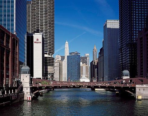 chicago-890354_1280.jpg