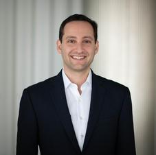 Trustee Scott Ottenheimer