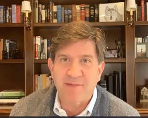US Representative Brad Schneider
