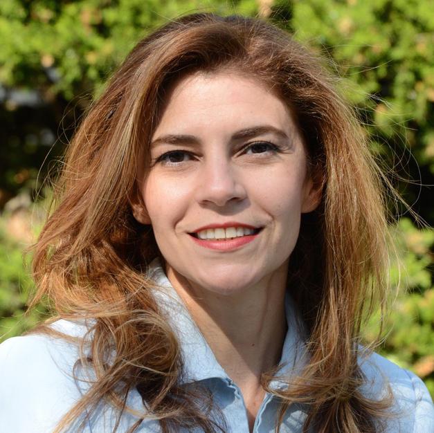 Shiva Mohsenzadeh - Supervisor