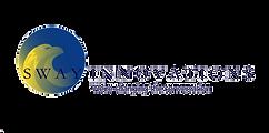 Eagle 2021 Logo2 - 1_edited.png