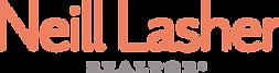 Neill-Vining-Logo-LG.png