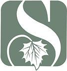 SkinBros Logo.jpg
