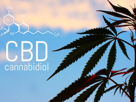 How to properly and effectively dose CBD
