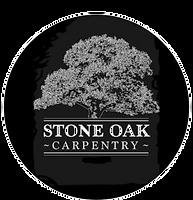 stoneoak_edited.png
