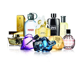 67210_the-fragrance-shop.jpg