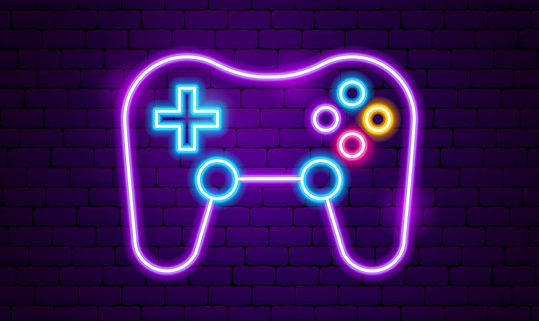 game-playing-neon-sign-vector-24509707_e