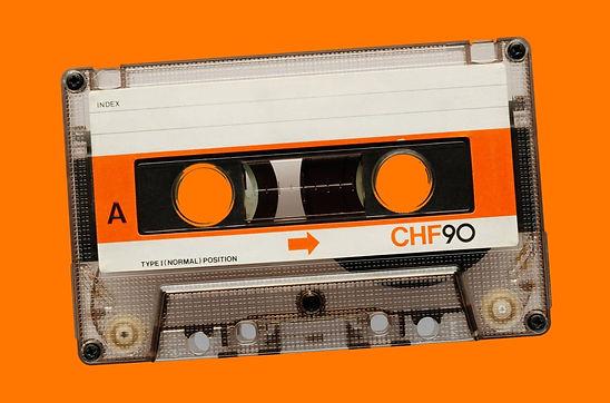 cassettetape_edited_edited.jpg