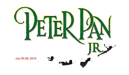 PeterPan_Logo-1.jpg