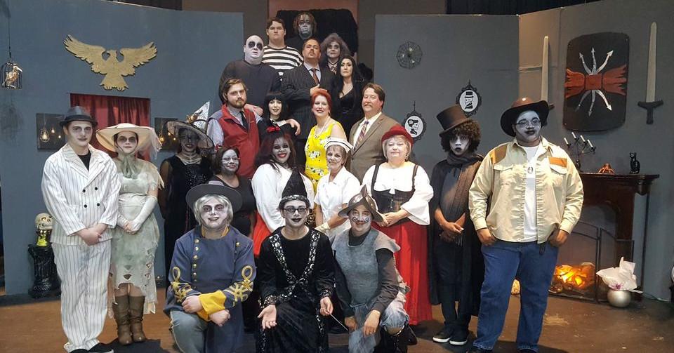 AddamsFamily.jpg