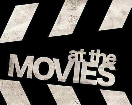 at-the-movies-graphic.jpg