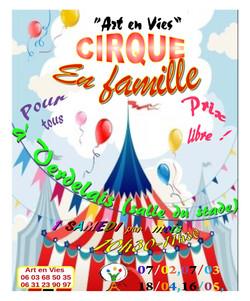 cirque en famille-3.jpg