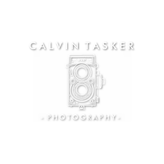 Calvin Tasker intimate wedding photography