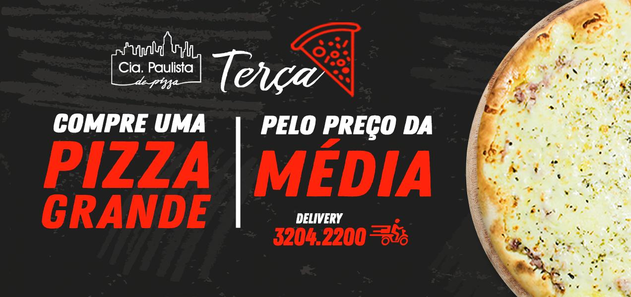 TERÇA.png