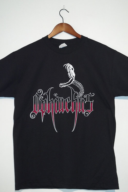 Serpent Logo t-Shirt