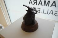 Bronze 3D Print