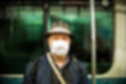 Research Project Tokyo 2017, Photo Juergen Bode